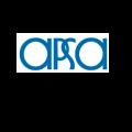 Asociación de Psiquiatras Argentinos
