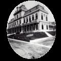 Hospital Interdisciplinario Psicoasistencial J. T. Borda